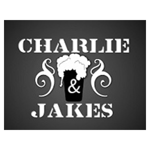 CharlieAndJakes