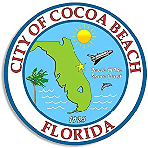 CityCocoaBeach