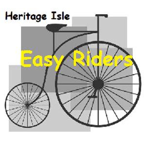 Heritage Isle